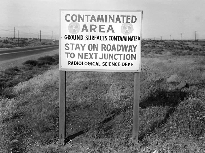 hanford_sign