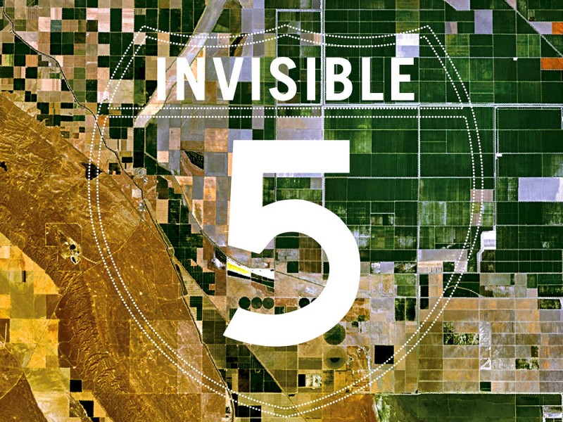 invisible5_cover