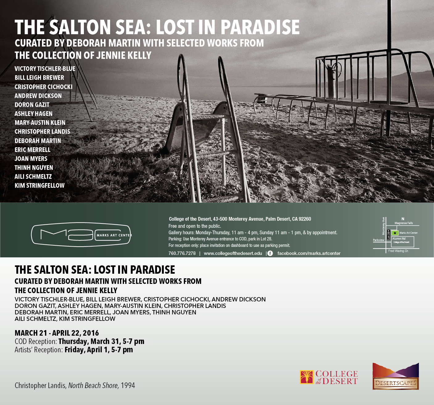 Lost In Paradise-Postcard-web-03